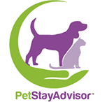 Pet Stay Advisor Review Link